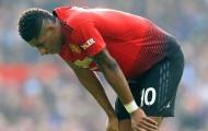 'Đáng lẽ phải hoãn trận Man Utd - Crystal Palace'