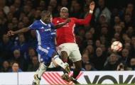 NÓNG! Man Utd ra đề nghị khủng khiến 'người nâng tầm Pogba' lung lay