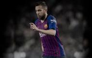 Vô địch Copa del Rey nằm trong mục tiêu thường niên của Barca