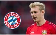Bayern có thể sở hữu 'báu vật' nước Đức với mức giá không tưởng