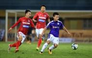 Bỏ qua Quang Hải, HLV đối thủ chỉ ra cầu thủ hay nhất Hà Nội