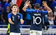 3 mục tiêu M.U nhắm đến để thay thế Valencia: 'Mũi tên bạc' của nước Pháp