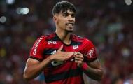 Sự thật bất ngờ đằng sau việc Lucas Paqueta chuyển đến AC Milan