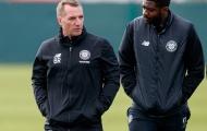 Thêm một người cũ của Liverpool nhận lời phục hưng Leicester