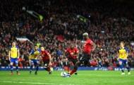 Man United cần Paul Pogba làm đầu tàu nhưng anh chưa thể là đội trưởng Quỷ đỏ