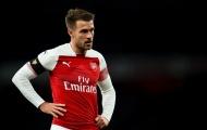 'Arsenal sẽ sống trong hối hận khi để cậu ấy ra đi'