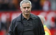 Sốc! Mourinho dự đoán đội lọt vào chung kết C1, không phải Man Utd