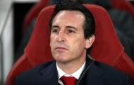 Trò cũ bị thất sủng: 'Emery làm tôi buồn cười'