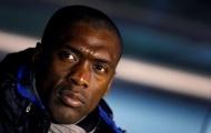 Real nhắm huyền thoại làm HLV tạm quyền trước khi mời lại Mourinho