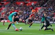 Điểm nhấn Southampton 2-1 Tottenham: Klopp 2.0 trị Pochettino, Gà trống bạc nhược ở hiệp 2
