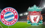 Hùm xám tự tin ra sao trước trận đấu gặp Liverpool?