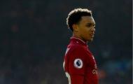 Liverpool đại thắng, sao trẻ vẫn 'nhận gạch' vì không biết chuyền
