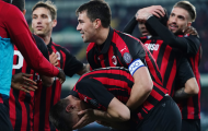 """""""Từ ngày mai, AC Milan sẽ chỉ nghĩ về trận đấu ấy"""""""
