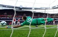 10 khoảnh khắc ấn tượng nhất vòng 30 Premier League: Nguyên nhân Man United thất bại