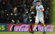 Chelsea gặp khó, Barca chiếm lợi trong thương vụ 50 triệu euro