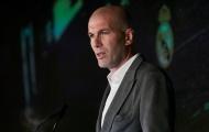 Góc Real Madrid: 'Cú lừa' đỉnh cao của Perez và nỗi lo cho Man Utd
