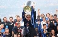 Đây, lí do Jose Mourinho sẽ không bao giờ trở lại Inter Milan