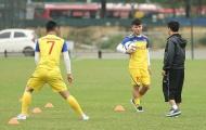 Điểm tin bóng đá Việt Nam tối 15/03: Đã rõ chấn thương của Quang Hải, U19 HAGL vào chung kết