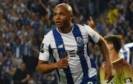"""Porto đã đưa ra """"tối hậu thư"""" cho mục tiêu của 2 đại gia thành Milan"""
