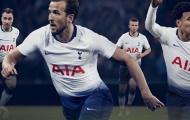 5 cầu thủ quan trọng nhất của Tottenham Hotspur mùa này