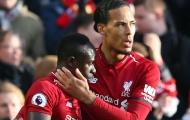Đây, 2 cầu thủ có thể tạo nên 'phép màu' cho Liverpool