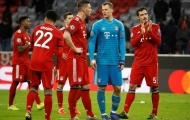 Người cũ đưa ra một lời khuyên nhằm giúp Bayern tìm lại vị thế