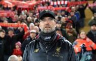 Vì sao Anfield sẽ giúp Liverpool vô địch Premier League?
