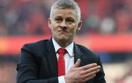 Tuần tệ nhất của Solskjaer tại Man Utd: Lùi 1 bước để tiến 2 bước?
