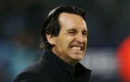 CHÍNH THỨC: Sau Monchi, Arsenal mất tiếp 'bí kíp chuyển nhượng' thứ 2