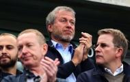 2 lần thử lòng chủ tịch Chelsea, người giàu nhất Anh nhận cùng kết đắng
