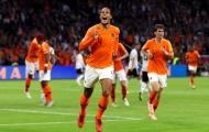 4 điều đáng lưu ý ở loạt trận quốc tế châu Âu: Đức phục thù Hà Lan? Jaime Mata là ai?