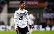 5 cầu thủ được 'quy hoạch' thành trụ cột tuyển Đức: Vinh danh báu vật của Wenger