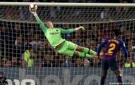 Lothar Matthaus lên tiếng đòi công bằng cho người của Barca