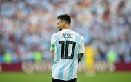 Tuần này có gì hay: Sự tái xuất của Messi và Ronaldo