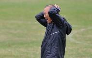 Báo Indonesia hiến kế đội nhà khi vạch ra 3 điểm yếu của U23 Việt Nam