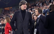 Đội tuyển Đức hòa 1-1 thất vọng, người trong cuộc nói gì?