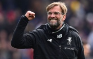 'Nếu Liverpool mà muốn, họ sẽ có cậu ấy ngay lập tức'
