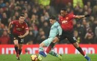Xác nhận: Vì 'chuyện rất lạ', Torreira không gia nhập tử địch Arsenal