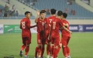Điểm tin bóng đá Việt Nam tối 22/03: U23 Việt Nam đại thắng, thầy Giôm khen lứa U19 Việt Nam