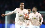 10 mục tiêu của Arsenal vào mùa Hè: Bất ngờ công thần của M.U