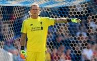 Klopp ra sức ngăn cản 'tội đồ của Liverpool' về đội bóng