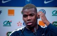 'Muốn rời Man Utd, Pogba nên gọi thẳng Zidane luôn đi'
