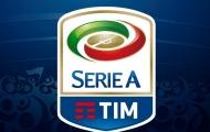 Sốc: Serie A sẽ được tổ chức ở Trung Quốc?