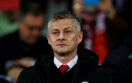 Xong! Solskjaer đã đặt lịch hẹn với lãnh đạo Man Utd
