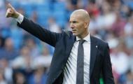 Zidane có gì để sớm vực dậy Real Madrid từ vực sâu?