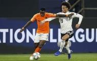 02h45 ngày 25/03, Hà Lan vs Đức: Bại binh phục hận