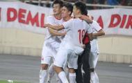 5 điểm nhấn U23 Việt Nam 1-0 U23 Indonesia: Sao HAGL 'cứu giá' thầy Park