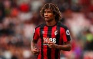 Nóng: Bournemouth ra giá cho Nathan Ake