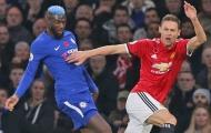 Lột xác thần kỳ, bom xịt Chelsea sắp thành cầu thủ '10 năm có 1'