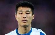 Vì sao 'Maradona Trung Quốc' trở thành bất ngờ lớn tại Catalunya?